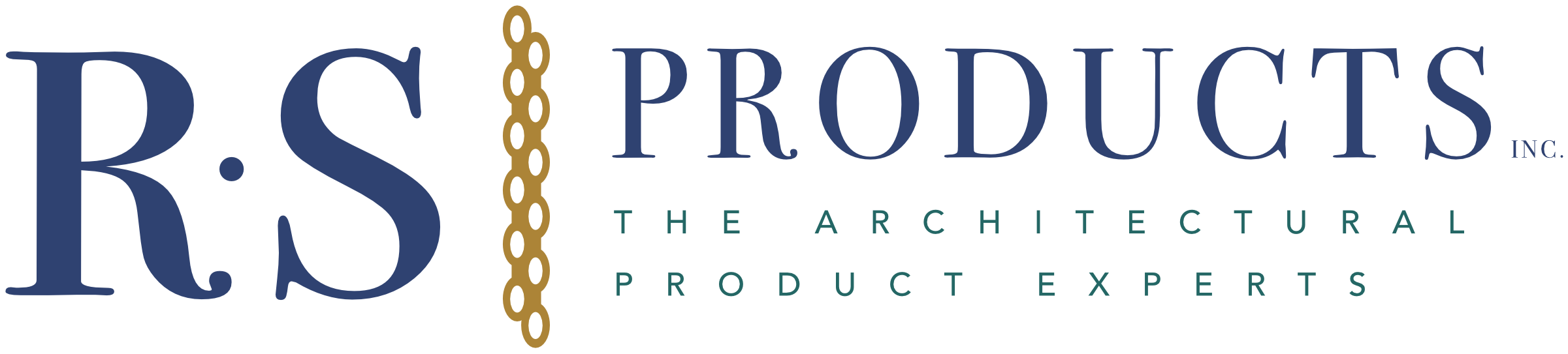 r-s_products_inc_logo