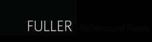 Fuller AP-01-01