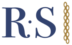 R-S Products, Inc