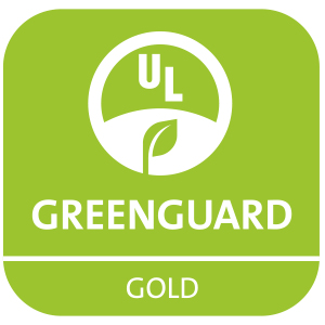 greenguard3