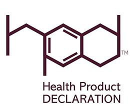health-product-documentation-logo