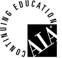 logo_ces_black