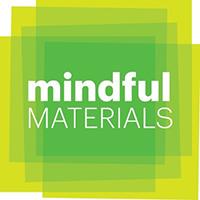 logo_Mindful-Materials-sm
