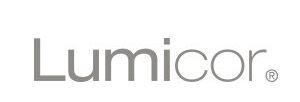 lumicor-logo-archello.1505995411.4531
